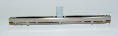 fader100mm02906.png