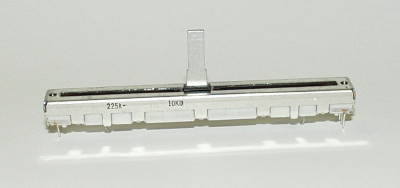 fader60mm05353.png