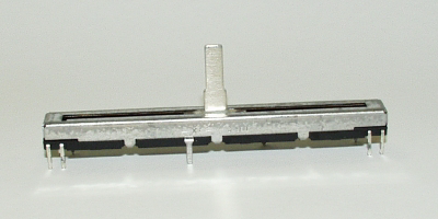 fader60mm05353p.png